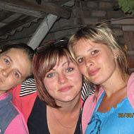 Обучение стриптизу в луганске