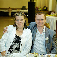 Аватар - Анна Булавко