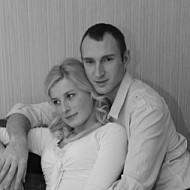 Аватар - Сергей Дворник